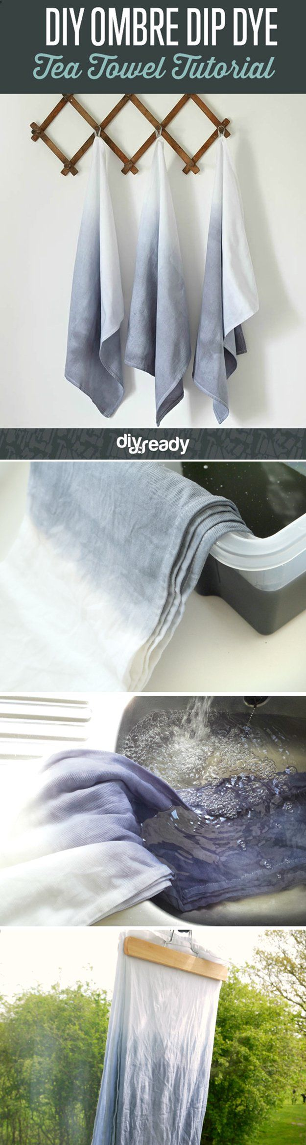 Cheap Baño DIY Decoración en un Ideas Económicos | http://artesaniasdebricolaje.ru/bathroom-decorating-ideas-on-a-budget/