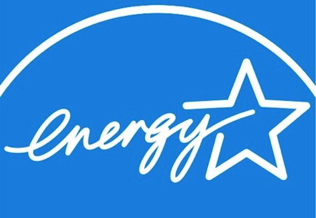 green-consejos-para-la-casa-energy-star-electrodomésticos