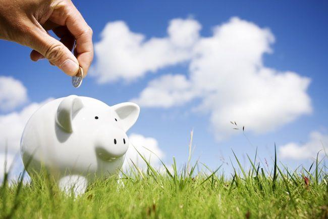 Consejos verdes para el Hogar - Incentivos Contributivos de Energía