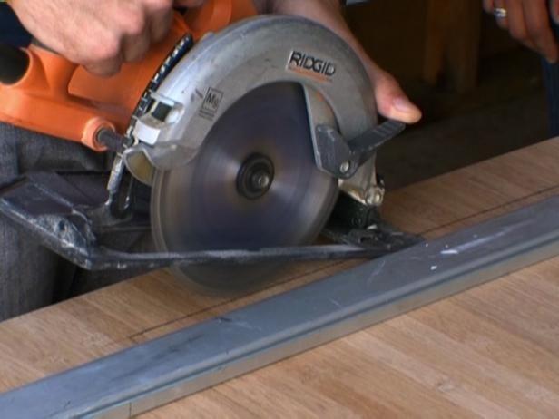 Fotografía - Construir una cubierta del radiador de bambú personalizada