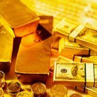 Fotografía - ¿Puedo realmente cambiaría mis dólares en lingotes de oro para?
