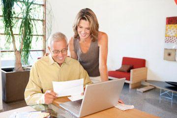 Fotografía - ¿Se puede evitar el pago de impuestos en un 401 (k) cash-out?