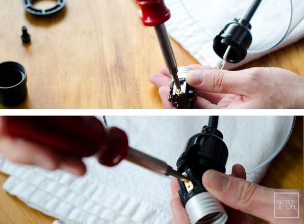 Pop Tart Tutorial Receta | http://artesaniasdebricolaje.ru/how-to-make-homemade-pop-tarts/