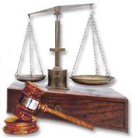 Fotografía - ¿Cómo funcionan los juicios