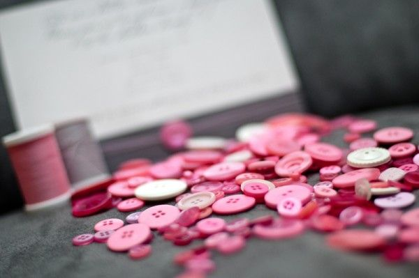 rosa-button-invitaciones