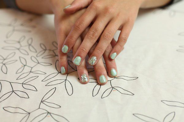 Cute_DIY_Nail_Tape_20140429_17
