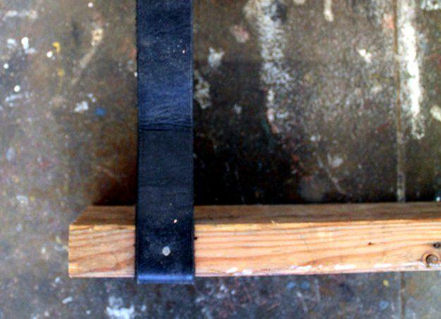 DIY delicado Bee Colgante de plata   Arcilla del polímero joyería
