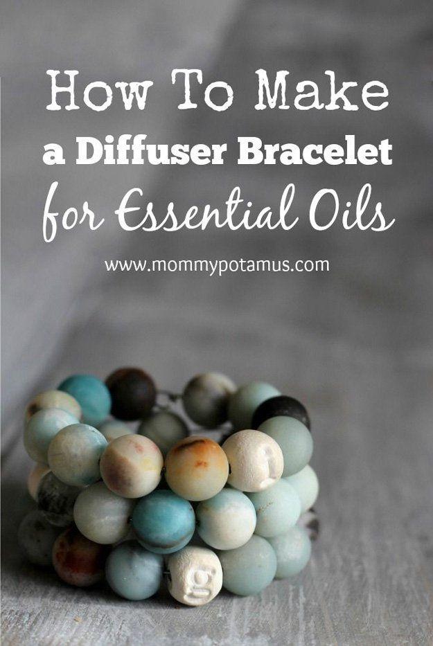 Hecho a mano con cuentas Craft pulsera para la Mujer | http: //artesaniasdebricolaje.ru/diy-beaded-bracelets-you-should-be-making/