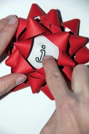 bordado-button-navidad-arco