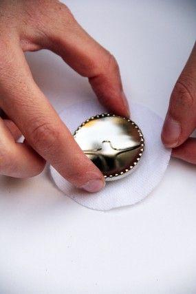 cómo-a-hacer-uno-botón