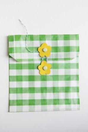 DIY-flores-sobres