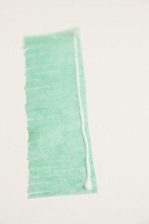 magdalena-toppers bricolaje-fringe-