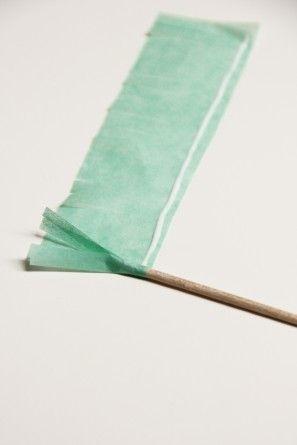 fringe-magdalena-picks