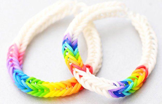 rainbow-telar-pulsera