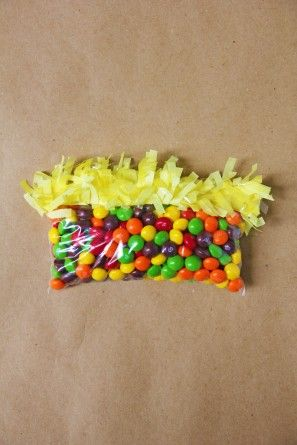 DIY-favor-bolsas-de-kids-partidos