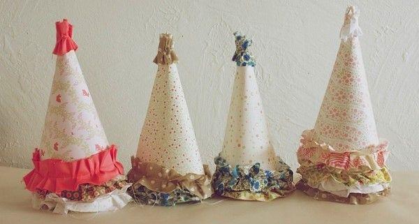DIY-colmena del-partido-sombreros