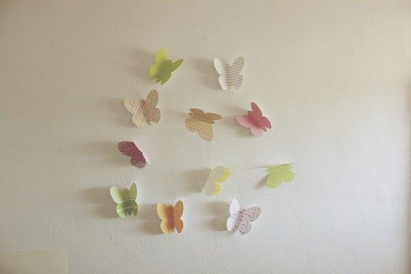 DIY-papel-mariposas-garden-party