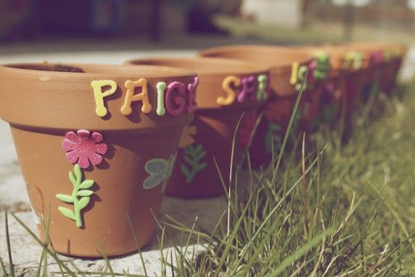 party-macetas bricolaje-garden-
