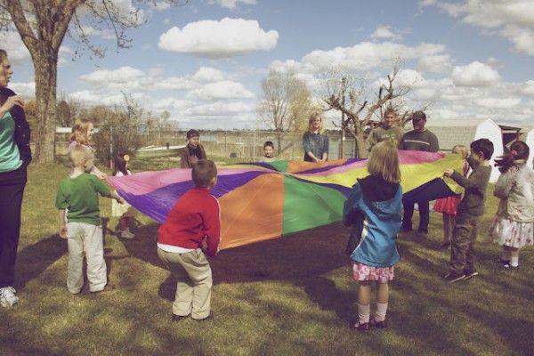DIY-garden-party