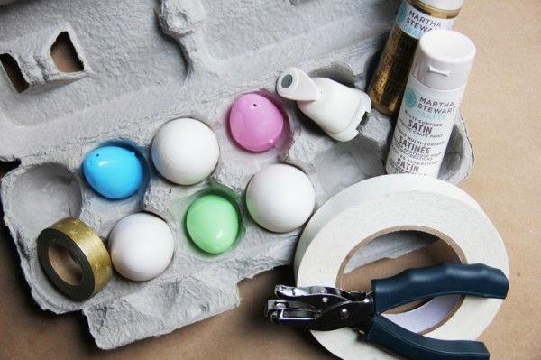 Pascua-huevo-bricolaje-proyecto