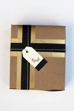 DIY-vacaciones-papel de regalo