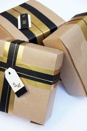 etiquetas bricolaje-regalo-wrap-y-