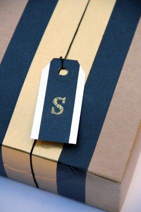 cinta-regalo-tags bricolaje enmascaramiento-