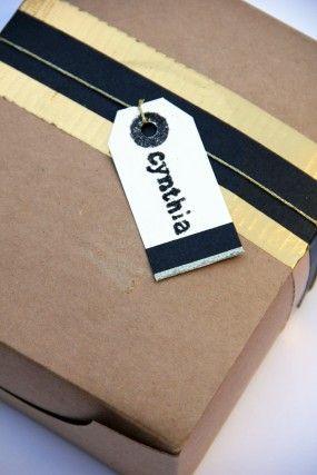 DIY-vacaciones-cinta-regalo-embalaje