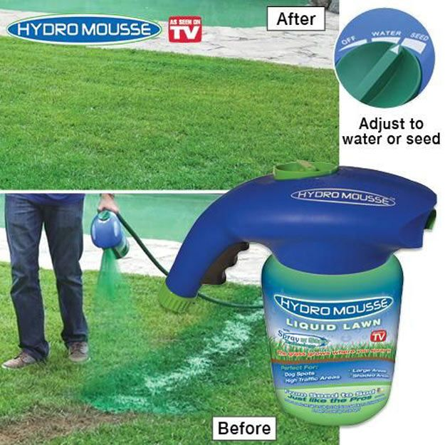 Green Home Hydroseeding Ideas | http://artesaniasdebricolaje.ru/diy-hydroseeding-ideas/