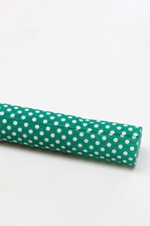 DIY día del St Patricks Confeti Poppers