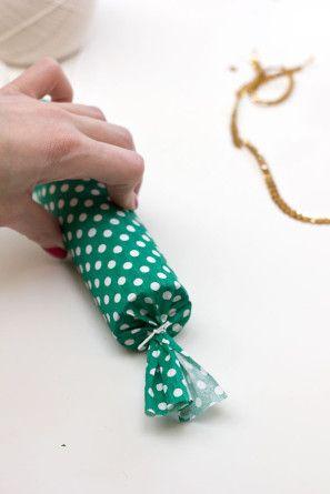 Día del St Patricks de bricolaje confeti Poppers