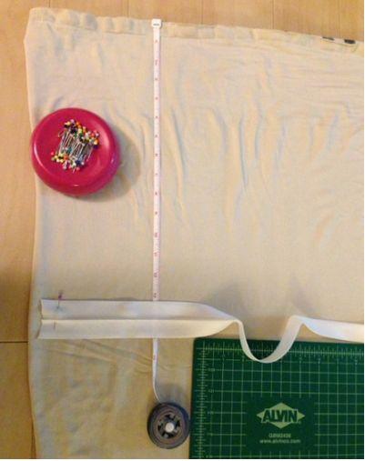 DIY-maxi-vestido-tutorial