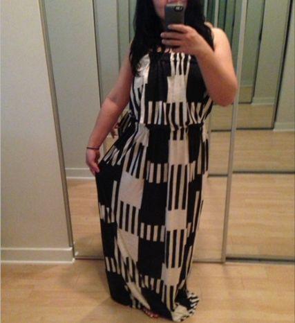 DIY-vestido-patrón