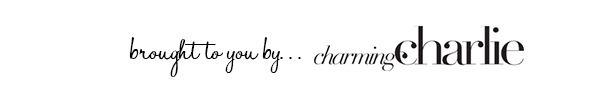 Traído a-usted-por-encantadora-charlie