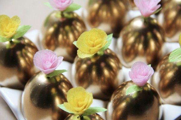 pieza central-papel-flores diy-Pascua-