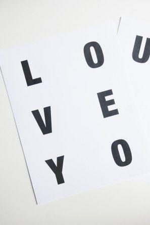 DIY-post-it-note-prints