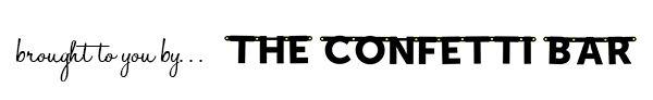 Traído a-tu-by-the-confeti-Bar