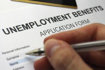 Fotografía - ¿Tengo que pagar impuestos sobre los beneficios de desempleo?