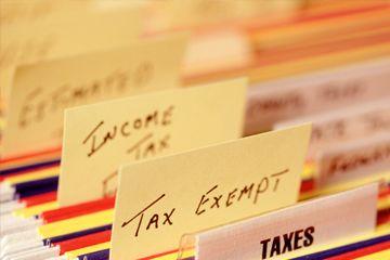 Fotografía - ¿Necesita un número de identificación fiscal para un negocio en línea?