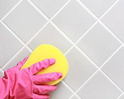Saltar (O Reduzca el consumo de) Baño de limpieza con nuestros consejos Stay Clean