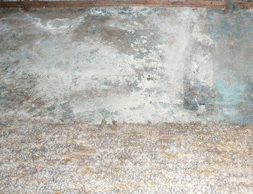 Fotografía - Easy-Care Puerta de entrada: Sustitución de alfombras con Azulejos