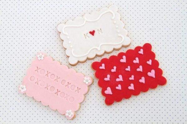 valentines-day-carta-cookies