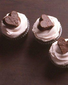 valentines-day-magdalena-receta