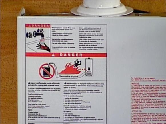 Fotografía - Consejos de eficiencia energética