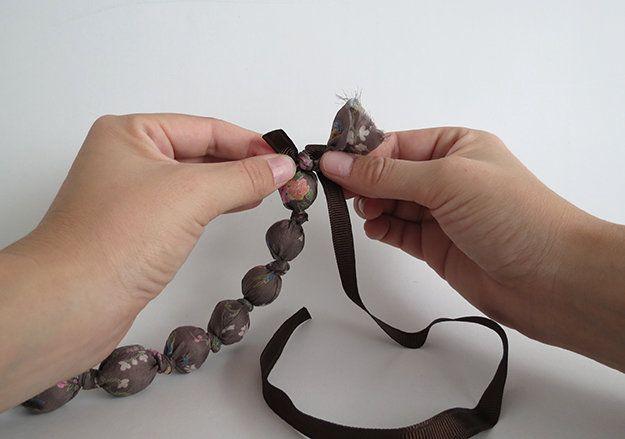 collar de bricolaje, joyería de bricolaje, cómo hacer joyas, cómo hacer un collar, joyería hecha en casa, cómo hacer collares, joyería que hace ideas, fáciles manualidades, ideas del arte, manualidades diy, fabricación de joyas, joyas hechas a mano
