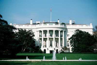 Vacaciones en familia: Casa Blanca