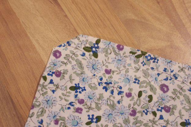 Cojines decorativos bricolaje | http://artesaniasdebricolaje.ru/fat-quarter-throw-pillow/