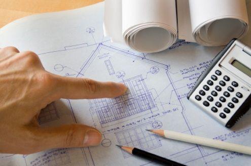 Fotografía - Financiamiento FHA para renovaciones? Sí, pero