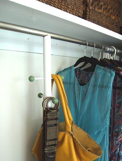 Fotografía - Por último, una cura infalible para la Flacidez Closet Polo