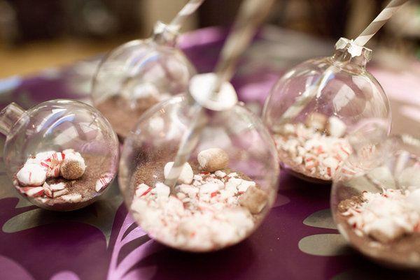 hot-cacao-navidad-ornamento